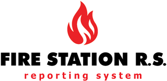 Fire Station R.S. - A fire and rescue reporting system for rural fire departments
