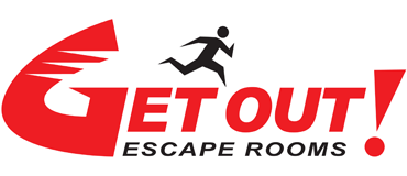 GET OUT! Escape Rooms Inc. - featuring 6 new escape rooms in Winnipeg, Manitoba